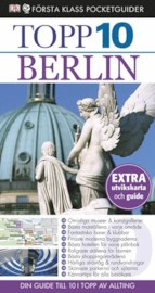 Berlin reseguide